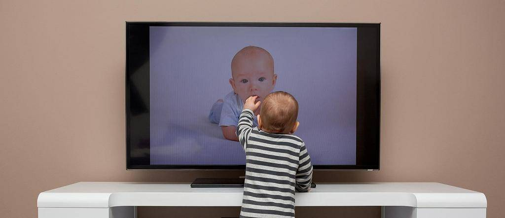 Ребенок и телевизор — факты против мифов. чем заменить просмотр тв