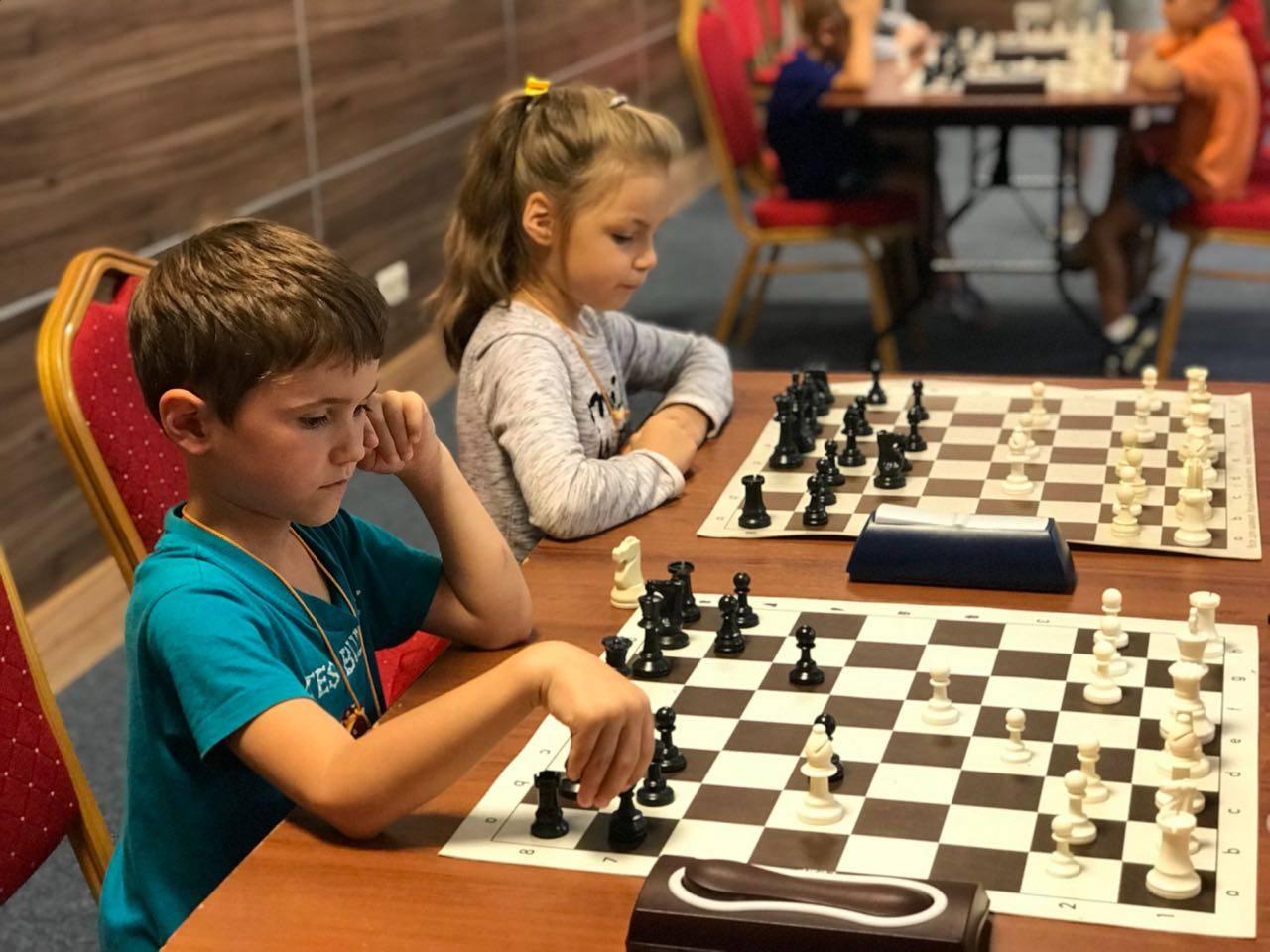 Польза и вред шахмат для детей и взрослых: что они развивают, интересные факты | хочу все знать – полезные и интересные статьи