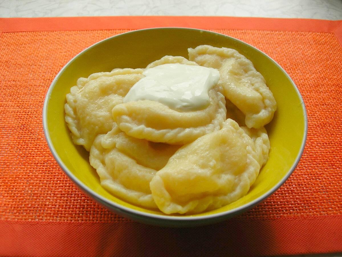 Отварной картофель при грудном вскармливании - мамины новости