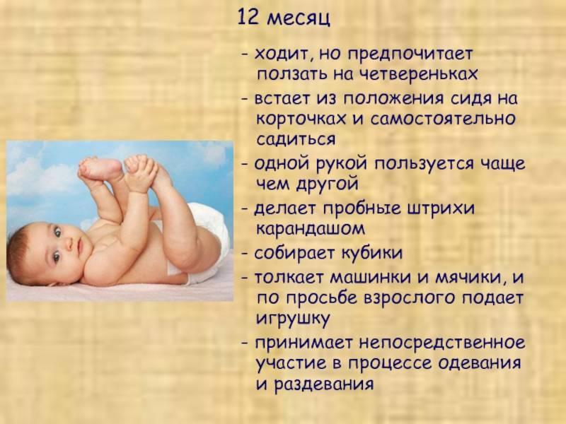 Когда ребенок начинает держать игрушку: нормы развития по месяцам, проявление новых навыков, упражнения