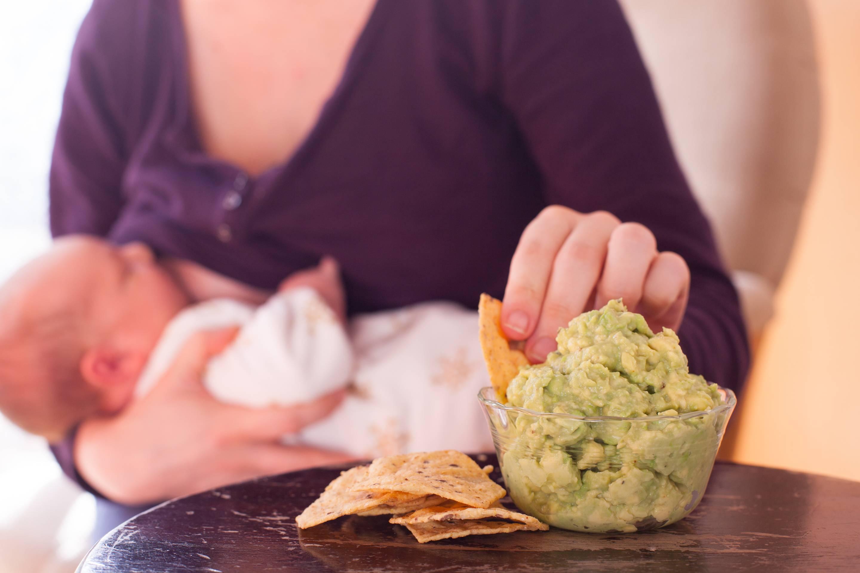 Рекомендации по употреблению брюссельской капусты при грудном вскармливании и включению овоща в меню ребенка