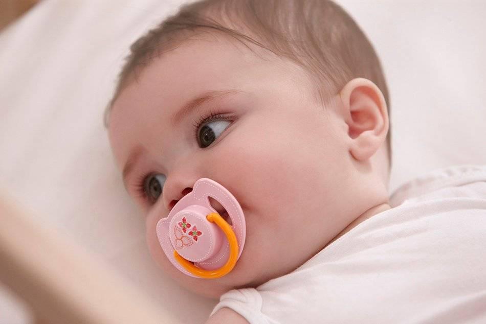 Какие соски лучше для новорожденных: рейтинг пустышек
